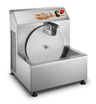 Pastaline Idea Professional Chocolatiers Tempering Machine 10l Chocolate Melter