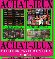 DVD BLU RAY DISC 5 FILM POUR 20$ PRIX IMBATTABLES POINT FINAL !