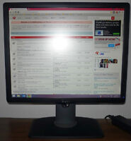 """Dell P1913SF 19"""" LED Monitor HOT DEAL!!!"""