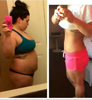 $35!!!!!!DEMELOFITNESS BODY TRANSFORMATION, PERSONAL TRAINING