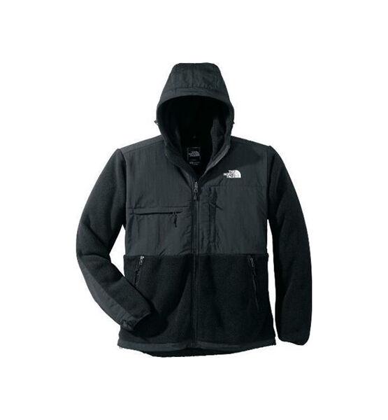 Best Price North Face Mens Denali Hoodie - Gds Top North Face Denali Fleeces For Men  10000000178721777 G