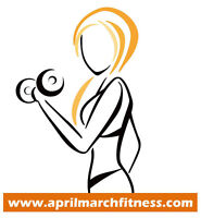 Personal Trainer that gets you results!