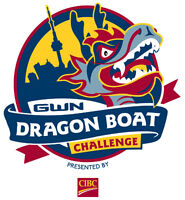 GWN Dragon Boat Challenge-Teams and Vendors Wanted!