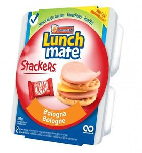 Wanted, lunchmate pincodes Cambridge Kitchener Area image 1