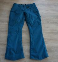 Pantalon d'hiver OAKLEY XXL snowboard/ski pants