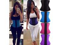 New great quality waist slimmer belt corset