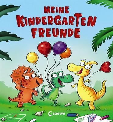 reunde (Dino) (Mein Dino)
