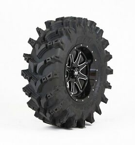--CLEARANCE SALE-- STI Outback MAX Tires SET - 30x10-14