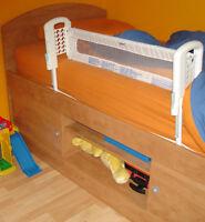 Mobilier (set) de chambre pour enfants