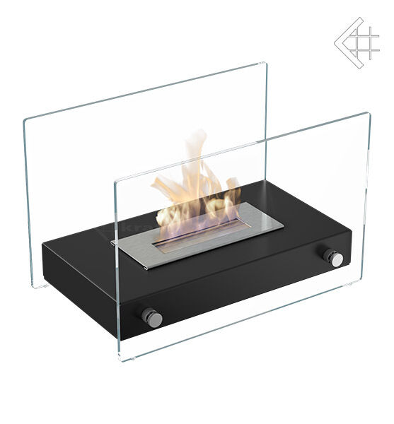 bio ethanol kamin tischfeuer tischkamin gelkamin chemin e. Black Bedroom Furniture Sets. Home Design Ideas