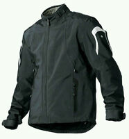 BMW Tourshell Jacket and Pants Size 44L