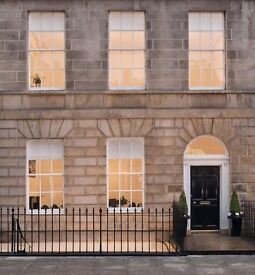 (Edinburgh - EH1) Office Space to Rent - Serviced Offices Edinburgh