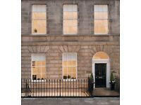 * (EDINBURGH - EH1) * Flexible - Modern - Private OFFICE SPACE to Rent