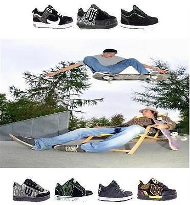 Damen Herren Sneaker Sportschuhe Turnschuhe Skateboard World Schuhe Low Top