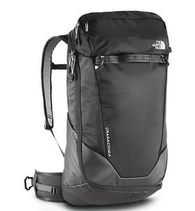 BRAND NEW North Face Cragaconda climbing pack