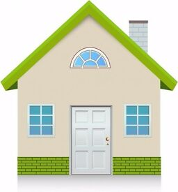 !!!! 2 bedroom house/flat urgently needed !!!!