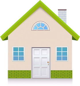 Looking for a 4 bedroom house to rent sept 1