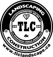 LANDSCAPERS!!!