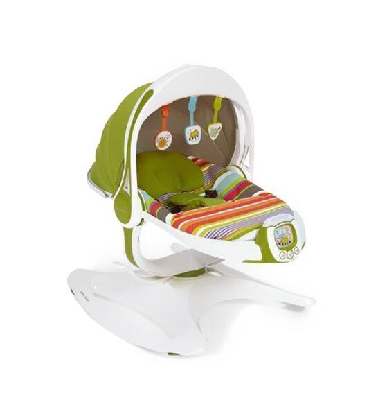 Top 8 Electric Baby Swings | eBay