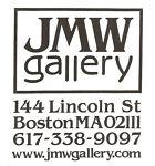 JMW pots
