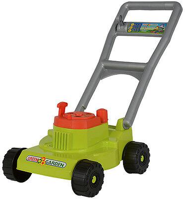 Kinder-Rasenmäher Spielzeug Kinderspielzeug NEU
