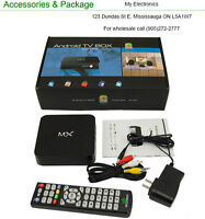 ANDRIOD TV$ 90.00 mx xbmc box andriod all kind off boxes on sale