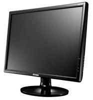 "19"" LCD Computer Monitor - Open Box"