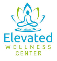 Admin Assistant for Elevated Wellness Center