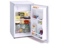 Montpellier refrigerator A+