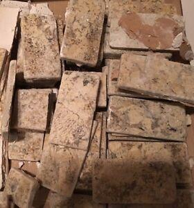 Granite backsplash West Island Greater Montréal image 2