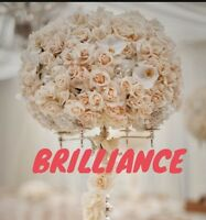 Event and Wedding Planner