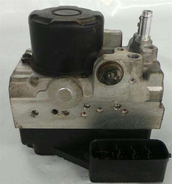 ABS PUMP Lexus IS 1999 To 2005 IS300 3.0 ABS Control ECU & WARRANTY - 1322442