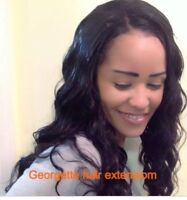 Fort McMurray hair braiding/ Extension/ Beauty products