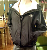 Manteau North Face (x-small)