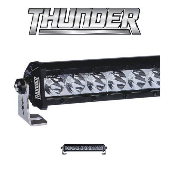 9 led driving light bar other parts accessories gumtree 9 led driving light bar other parts accessories gumtree australia brisbane south west darra 1175562101 mozeypictures Choice Image