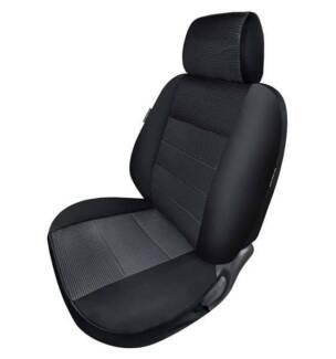 True Fit Custom Fit Seat Covers - Suit Toyota RAV 4 GX, GXL, Crui