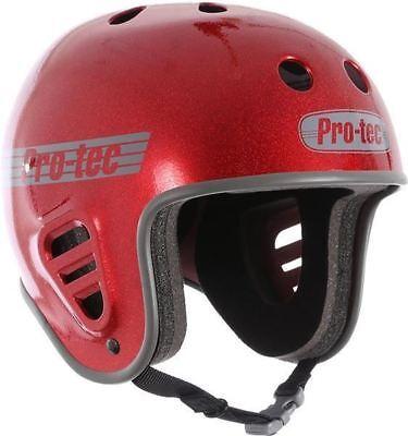 08744af91ef Helmets - Metal Flake - Nelo s Cycles