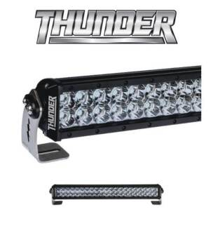 42inch led light bar other parts accessories gumtree 42 led driving light bar mozeypictures Choice Image