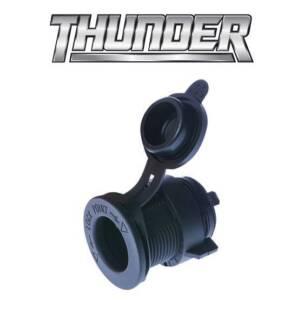 Thunder Engel Style Socket