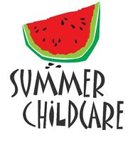 Are you looking for Summer childcare in south east Barrie?