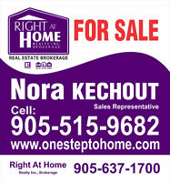 Houses wanted in Stoney Creek