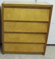 commode / armoire