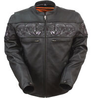 MOTORCYCLE GEAR WINTER SALE IN STORE AND ONLINE SPECIALS