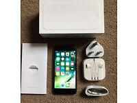 IPhone 6 16gb boxed mint condition unlocked