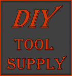 Diy Tool Supply