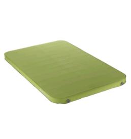 Vango shangri-la 10 double self imflating mattress