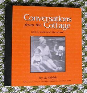 Cottage Humour Books and Cards Kitchener / Waterloo Kitchener Area image 7
