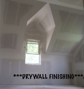 *** TEXTURED CEILINGS / REPAIRS *** Stratford Kitchener Area image 3
