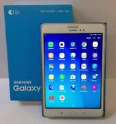 SAMSUNG GALAXY TAB A 16GB WIFI + CELLULAR Lawnton Pine Rivers Area Preview
