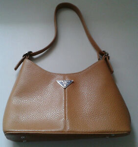 prada small purse dal 1913